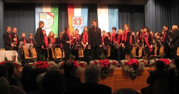 Kulturpreisverleihung 2009